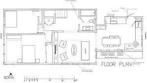 Small Picture Kitchen Layout Design Gallery Of Kitchen Cabinet Layout Planner