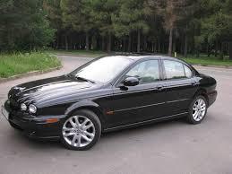 2002 Jaguar X-type Photos, 2.5, Gasoline, Automatic For Sale