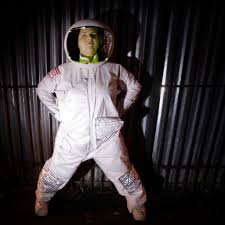picture of astronaut costume picture of astronaut costume