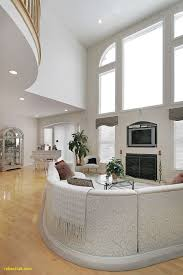 home office formal living room transitional home. Amazing Transitional Fice Design 5667 Home Formal Living Room Office S