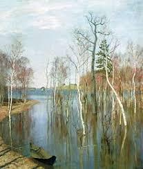 Пейзаж Википедия Пейзаж