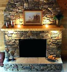 stone for fireplace home depot fireplace stone fireplace stone architecture classy ideas faux stone for fireplace stone for fireplace