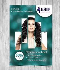 Hair Salon Flyer Templates Salon Promotional Flyers 71 Beauty Salon Flyer Templates Free Psd