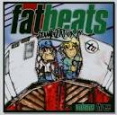 Fatbeats, Vol. 3