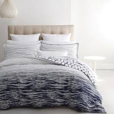 royal doulton oceania duvet cover set available now