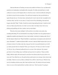 uc example essays the uc essays tips  related post