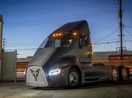 Unlike its contemporary predecessor, the hyper truck here comes in the form of a single, sinuous, elongated body that connects directly with a. Futuristic Bugatti Semi Truck Concept By Prathyush Devadas