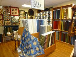 Going To Pieces Quilt Co & We are a full line quilt shop serving our customers with the finest  selection of quality quilting fabrics.  Adamdwight.com