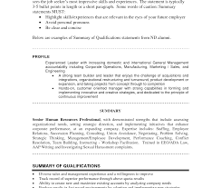 Customer Service Resume Objective Examples Retail Job Resume Objective Template Beautiful Examples Unique 31