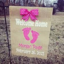 Welcome Home Baby Boy Banner 32 Best Welcome Home Baby Ideas Images Welcome Home Baby