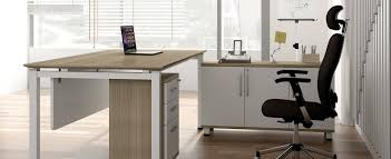 Office pics Small Sophistication At Work Spacewood Office Furniture Microsoft Office Office 365 Office Modular Kitchens Wardrobes Living Room Bedroom Interior