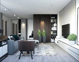 modern house interior. Modern Home Interior Design Idea For Small House Best  Ideas On .
