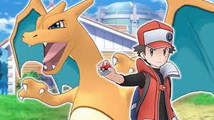 Pokemon Masters Available Worldwide for Android and iOS Devices – Gigamax  Games