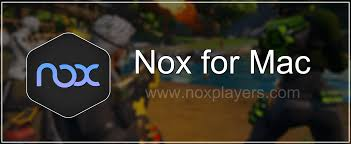 Nox Pokemon Go 2017 – Enak