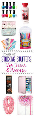 Inexpensive Gift Ideas For Teen GirlsChristmas Gifts For Teenage Girl