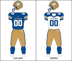 2017 Winnipeg Blue Bombers Season Wikipedia
