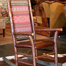 old hickory rocking chair rustic rocking chair western rocking rustic rocking chairs rustic old hickory rocker rustic rocking chairs for rustic rocker