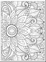 Small Picture Marvelous Springtime Coloring Pages For Adults Printable Spring