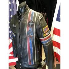 ford mustang leather jacket cairoamani com