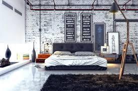 mens bedroom wall decor ideas