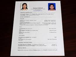 how to make a resume wikihow sample executive profile write cover letter how to make a resume wikihow sample executive profile write theater stephow too make