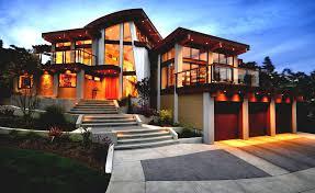famous architecture houses. Exellent Architecture Most Famous Modern Architecture House Styles Homelk Com 50 Best Design Intended Houses M