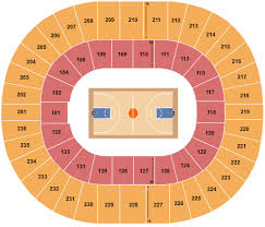 Breslin Arena Seating Chart Michigan State Spartans Womens Basketball Vs Wisconsin