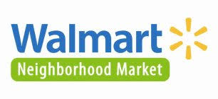 walmart neighborhood market logo. Unique Walmart FileAAA WALMART NEIGHBORHOOD MARKET LOGOjpg Inside Walmart Neighborhood Market Logo A