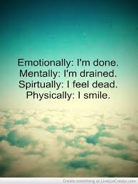 Emotional Quotes Stunning 48 Best Quotes About Emotional Emotional Quotes QuotesOnImages