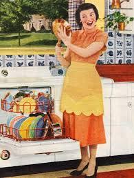 Bildresultat för dishwasher fun