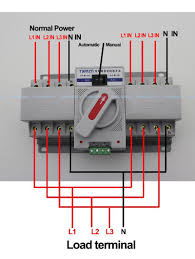 automatic transfer switch wiring diagram free and 150amp ats3 jpg 200 amp automatic transfer switch wiring diagram at Automatic Transfer Switch Wiring Diagram Free