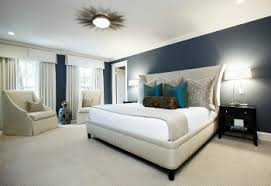 lighting ideas for bedrooms. When You Enter A Bedroom, Turn Switch (hopefully Dimmer Switch. That Overall Room Lighting Is Your Ambient Light. Whatever Type Or Style Choose, Ideas For Bedrooms L