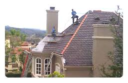 roof repair place: if your roof needs a roof repair youve come to the right place we specialize in tile roof repairs shingle roof repairs flat roof repairs