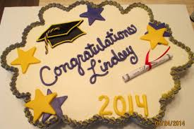Graduation Cupcake Cake Cake Ideas In 2019 Graduation Cupcakes