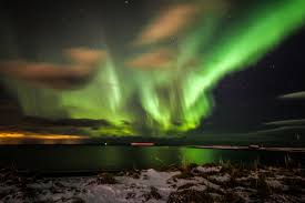 When To See The Northern Lights In Iceland 2015 In Focus Northern Lights