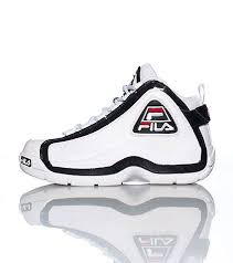 fila shoes men. fila mens high top sneaker fila logo on sides of shoe padded tongue with cushioned inner walls and sole for comfort performance   pinterest shoes men s