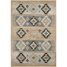 southwestern area rugs tucson southwest phoenix wool magnus lind x az red for western style santa jacksonville fl rustic dining big lots room