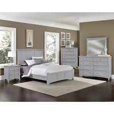 Houston Bedroom Furniture Traditional 5pc Bedroom Sets Houston Queen Storage Panel Bed