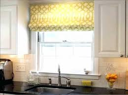 Pictures Of Kitchen Window Curtains Creative Of Kitchen Curtains For Inspiration Kitchen Curtain Ideas