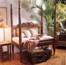 british colonial bedroom furniture. viceroy coastal cottage furniture angloindian king headboard 151810 colonial furniturecottage furniturebedroom furniturebritish british bedroom e