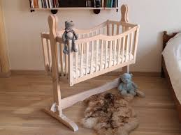 handcrafted kids furniture hunting handmade