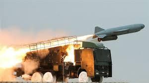 """Résultat de recherche d'images pour """"l'arsenal de missile iranien"""""""