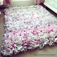 girls bedroom rugs rag rug idea for a girls bedroom designs designs childrens bedroom rugs
