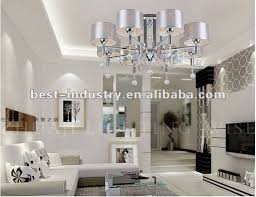 battery powered pendant lights battery powered pendant lights supplieranufacturers at alibaba com