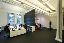 The 25 Best Office Floor Plan Ideas On Pinterest  Open Space Small Office Layout Design Ideas