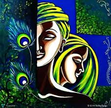 creative painting acrylic on canvas x in painting by creative painting prompts creative painting