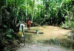 imagem de Morros Maranhão n-3