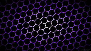 Purple And Black Wallpaper 71 Pictures