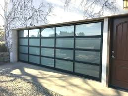 amusing hurricane garage doors ideas gates fl installation medium size of hurricane garage doors south acorn