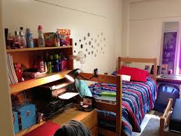 Moore College Of Art And Design Dorms Tappan Dorm Room Dorm Room Dorm College Dorm Decorations